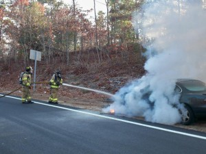 SFD_Car_Fire_2014